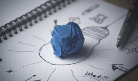 Innovación píublica